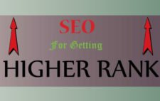 SEO to Rank your Content Higher in Google Search