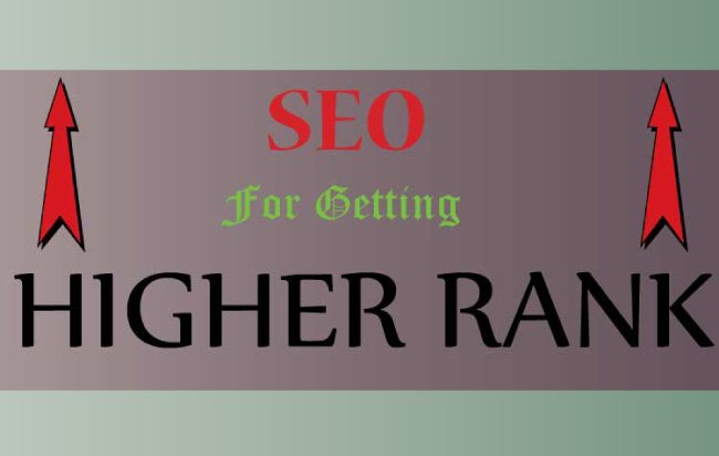 Learn SEO Techniques to Rank your Content Higher in Google Search
