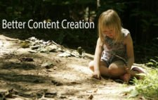 Ways You Need To Know For Better Content Creation