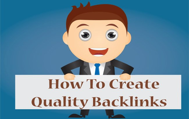 Top 5 Websites to Create Quality Backlinks to Your Site