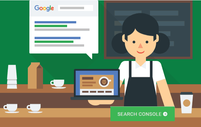 A Step-by-Step Guide to using Google Search Console like a Boss