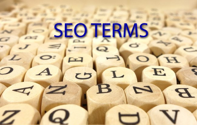 Exposed SEO Terms Absolutely Essential For Blissful Triumph