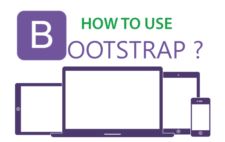How to Use Bootstrap to Create Responsive Design