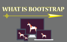 What is Bootstrap and Why you should use it in Web Development