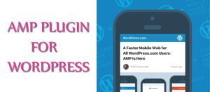 amp plugin for wordpress