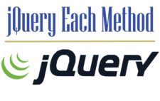 jQuery Each – The Complete Guide for Coders