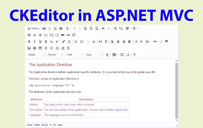 Exposing Multiple Ways to call Partial Views in ASP NET MVC - with codes