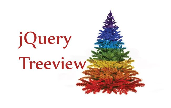 How to create jQuery Treeview with minimum codes