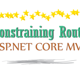 constraining-routes-aspnet-core