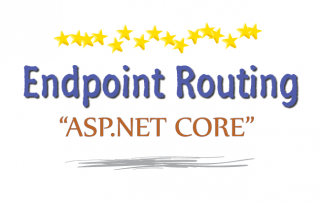 What is Endpoint Routing, Implementing it from start [with codes]