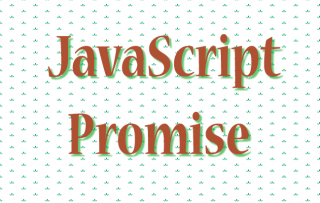 Learn JavaScript Promise method in easiest way