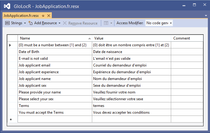 French Language Resource File.resx