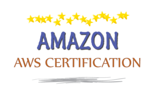 Complete Overview of Amazon AWS Certified Solutions Architect – Professional Certification