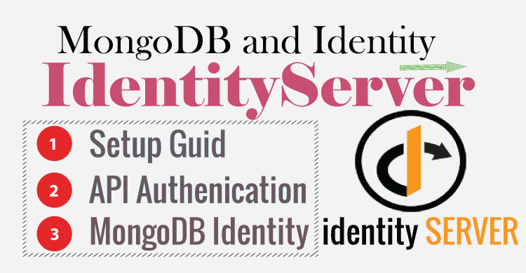 IdentityServer with ASP.NET Core Identity and MongoDB as Database [Detailed Guide]